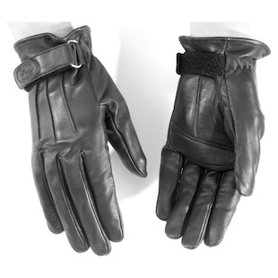 River Road Laredo Women's Gloves [Size XL Only] (Size: WXL) 141485