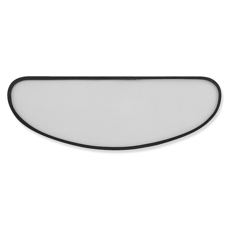 Pro Grip Light Sensitive Shield