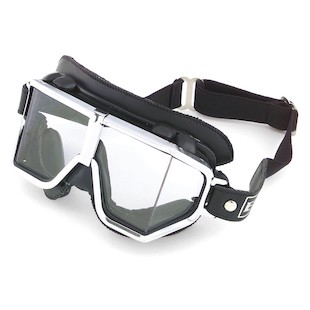 Over-glasses Aviator Goggle 150429