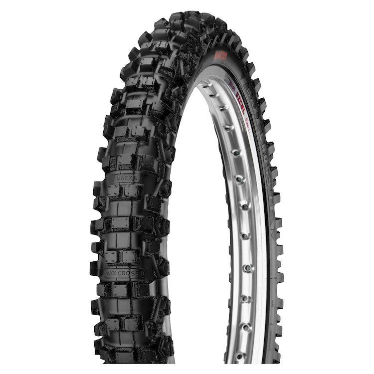 Maxxis Maxxcross IT M7304 / M7305 Tires