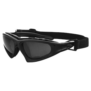 Bobster Gxd Polarized Sunglasses 148099
