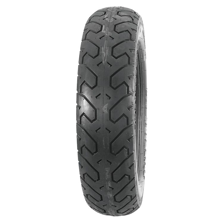 Bridgestone Spitfire S11 Sport Touring Tires
