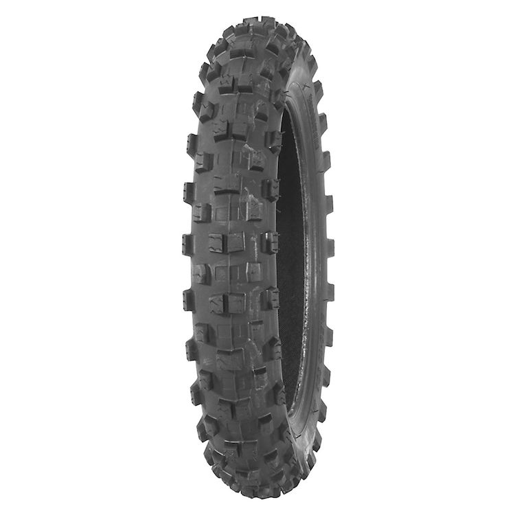 Bridgestone M40 Universal Mini Tires