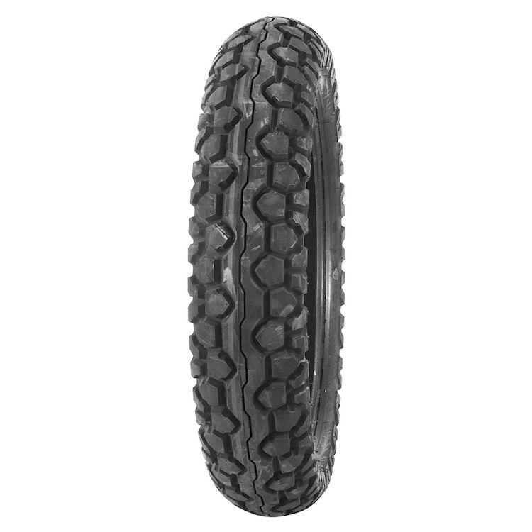 Bridgestone TW22 Trail Wing Rear Tires