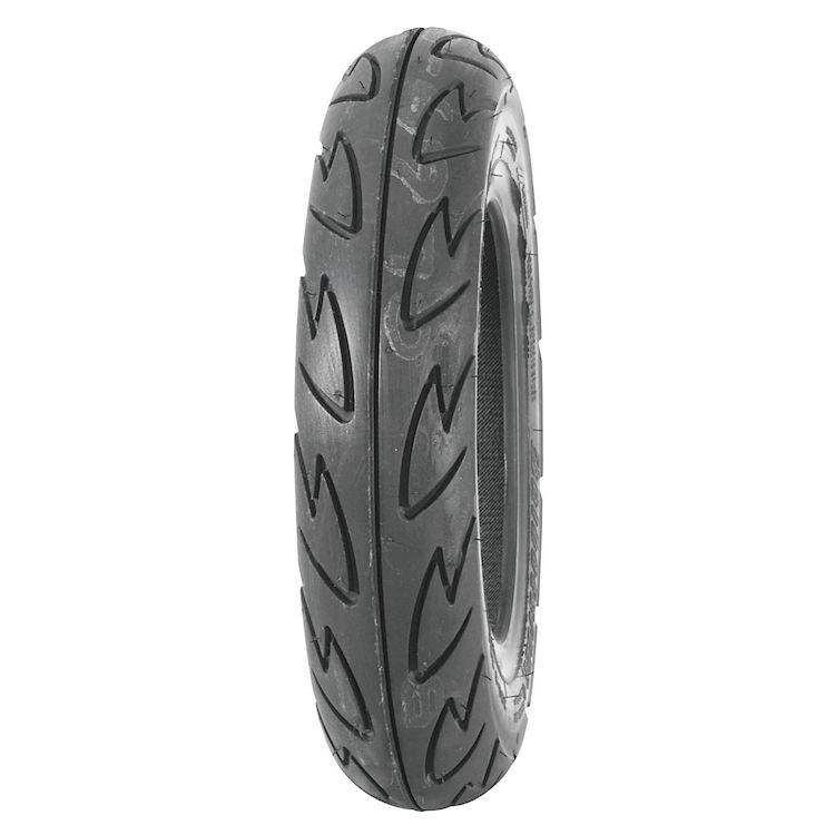 Bridgestone Hoop Tires