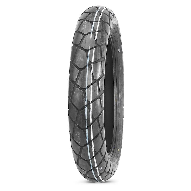 Bridgestone TW203 / TW204 Trail Wing Tires