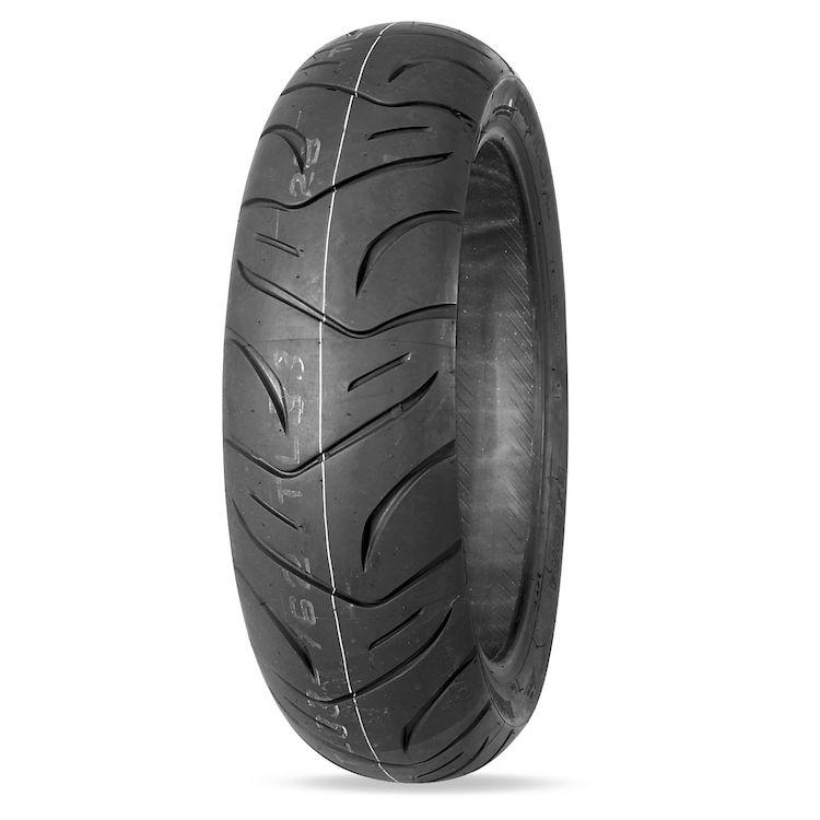 Bridgestone G850 / G851 Exedra Cruiser Radial Tires