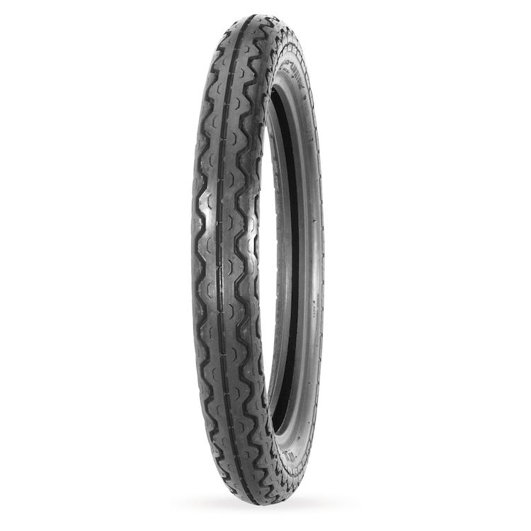 Avon Special Applications Universal TT Tire