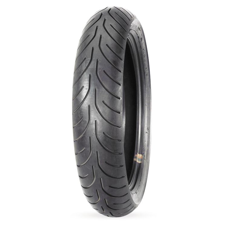 Avon AM23 Rear Race Tire