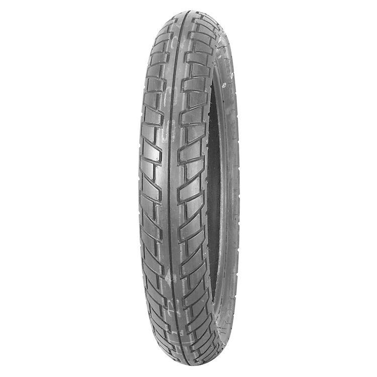 Dunlop K630 Kawasaki Ninja Tires