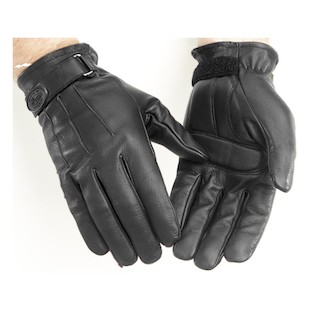 River Road Laredo Gloves (Size: XL) 141706