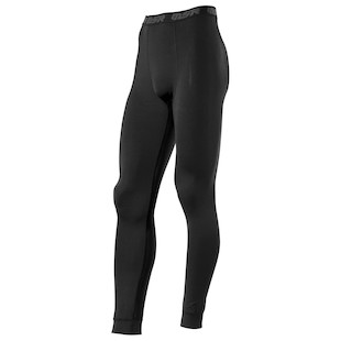 MSR Base Layer Long Skins (Size: 2XL) 142797