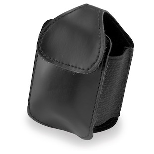 Firstgear Portable Heat Belt Pouch (Type: Single) 173753