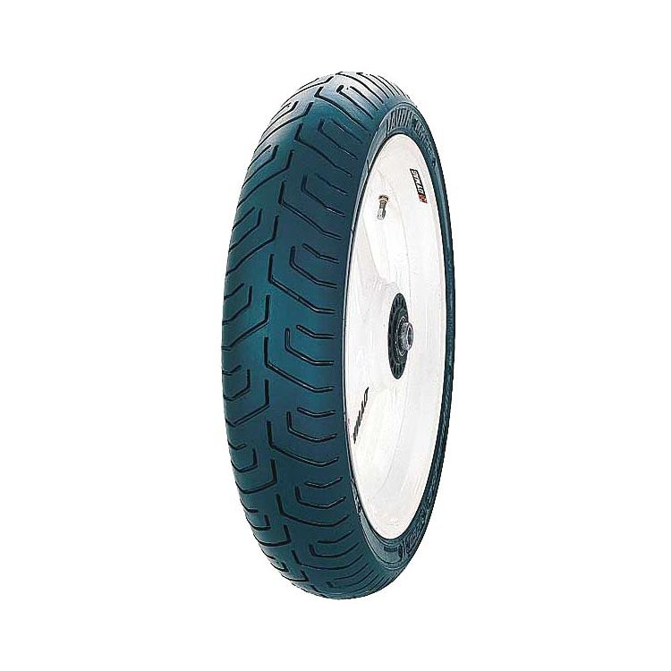 Avon AM22 Race Tires