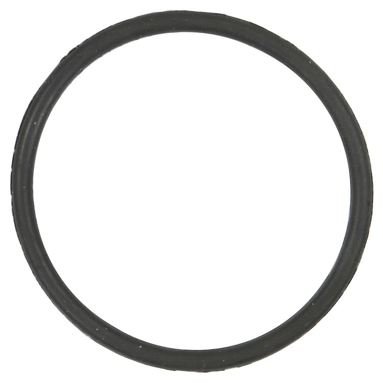 LC LC Utility Container O Ring