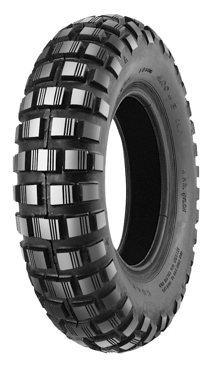 Car Audio Shop >> Shinko 421 Off Road Scooter Tires - Cycle Gear