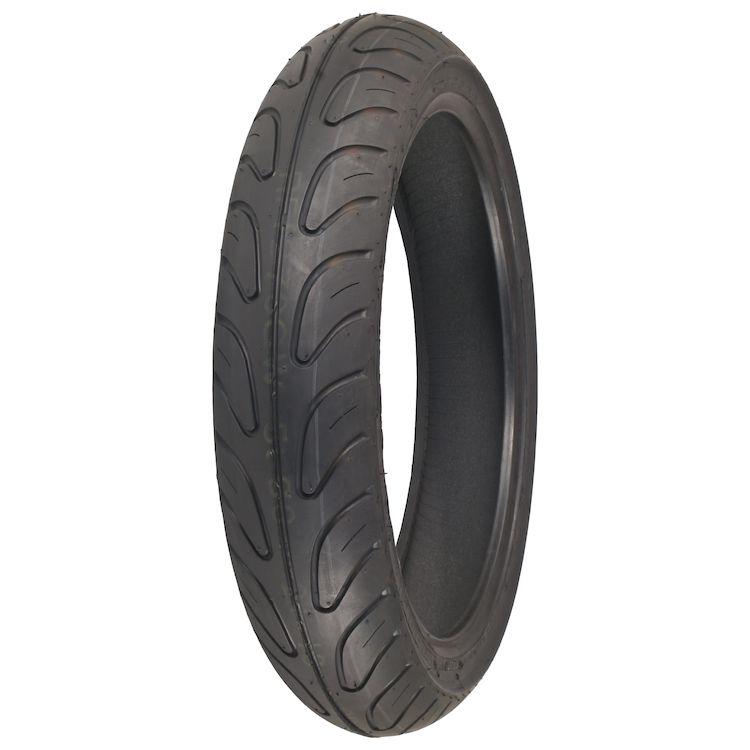 Shinko 006 Podium Front Tires