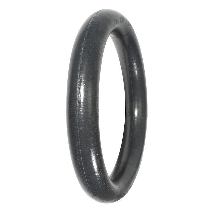 Michelin Bib Mousse Tire Tubes
