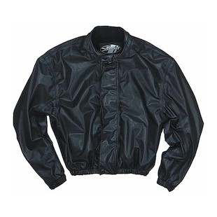 Joe Rocket Dry Tech Liner (Color: Black / Size: 3XL) 204262