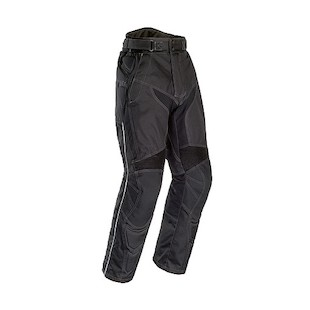 Tour Master Caliber Pants (Color: Black / Size: 2XL (Short)) 281670