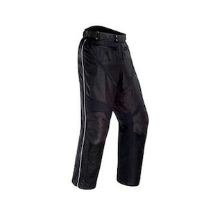 Tour Master Flex Women's Pants [Size MD Only] (Color: Black / Size: MD) 281650