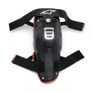 Alpinestars Bionic MX Knee Protectors 305291