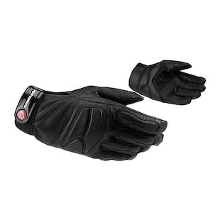 Alpinestars Stella SPS Gloves (Color: Black / Size: XS) 306369