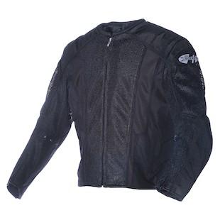 Joe Rocket Phoenix 5.0 Jacket (Color: Black/Black / Size: 2XL (Tall)) 373035