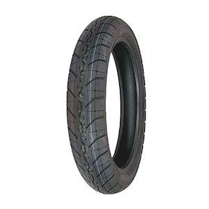 shinko 230 tour master tires