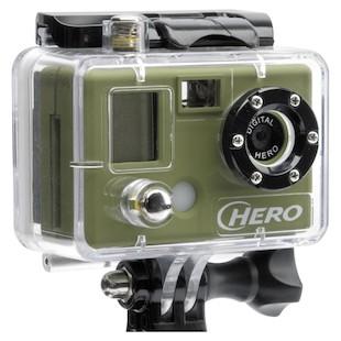 Digital Hero 3 Helmet Camera System