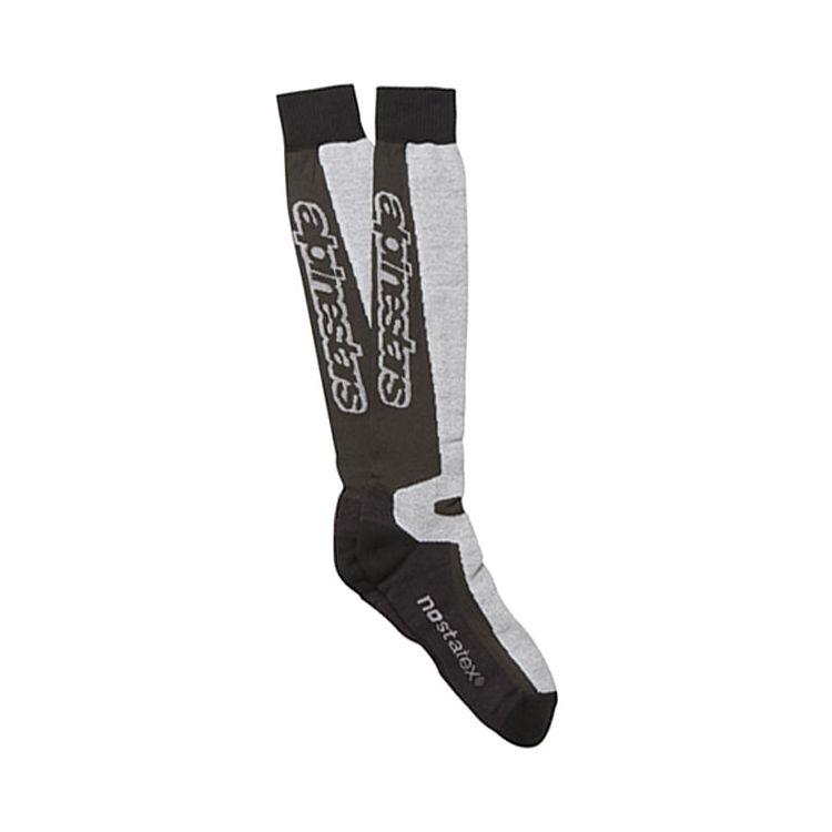 Alpinestars Thermal Tech Socks