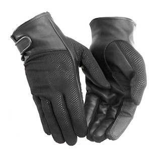 River Road Pecos Women's Mesh Gloves (Size: WMD) 413389