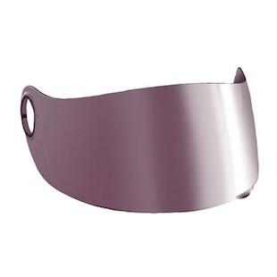 Scorpion EXO-400 / 700 Face Shield (Color: Ruby Mirror EC) 447738