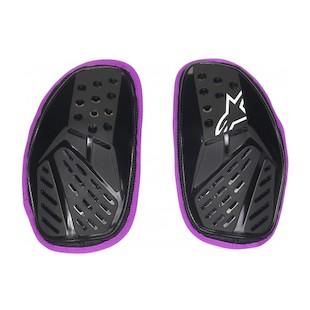 Alpinestars Bionic Women's Chest Pad (Size: One Size) 303613
