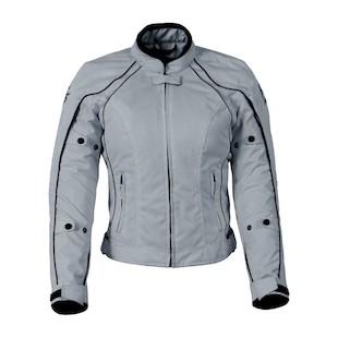 Fieldsheer Roma 2.0 Women's Jacket (Color: White / Size: LG) 533264