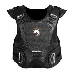 Fieldsheer Armadillo Chest Protector (Size: 2XL) 622011