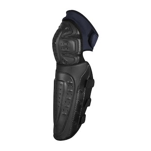 Fieldsheer Armadillo Knee Protectors (Size: LG-XL) 533417