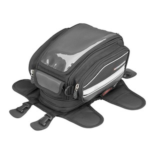 Firstgear Laguna Mini Tank Bag 442891