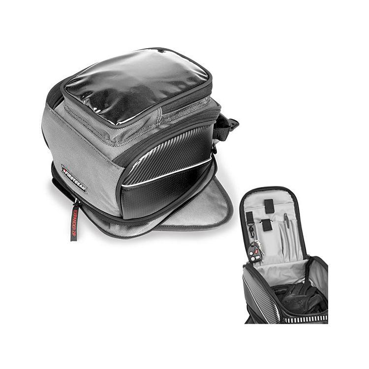 Firstgear Silverstone Tank Bag
