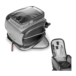 Firstgear Silverstone Tank Bag 527747