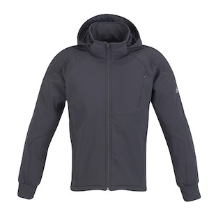 Alpinestars Northshore Tech Fleece Jacket (Size: LG) 534632