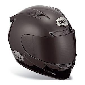 Closeout Bell Vortex Helmet
