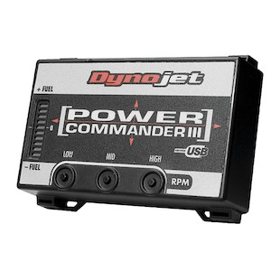 Dynojet Power Commander 3 USB Aprilia Falco 2001-2004 519769