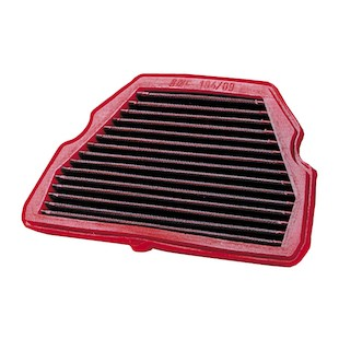 BMC Air Filter Honda CBR600F F4 / F4i (Type: Standard) 713162