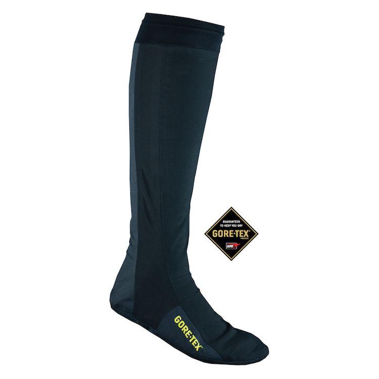 Klim Covert GTX Waterproof Boot Liner - (Sz 8 Only)