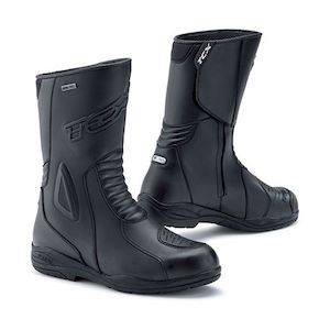 Motorcycle Boots Riding Shoes Cycle Gear