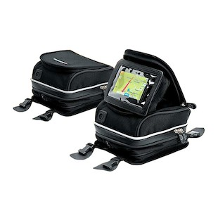 Firstgear Laguna Mini GPS Tank Bag 710316