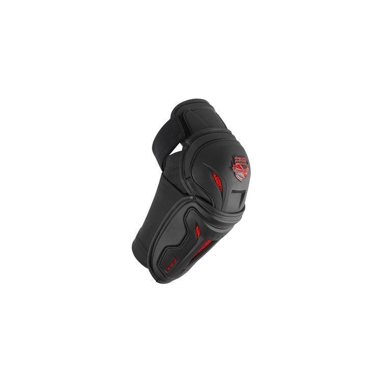 Icon Field Armor Stryker Elbow Guards