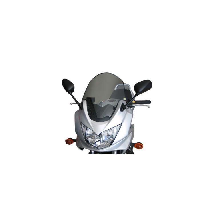 Givi D262S Windscreen Suzuki GSF 650/1250 Bandit 2005-2016