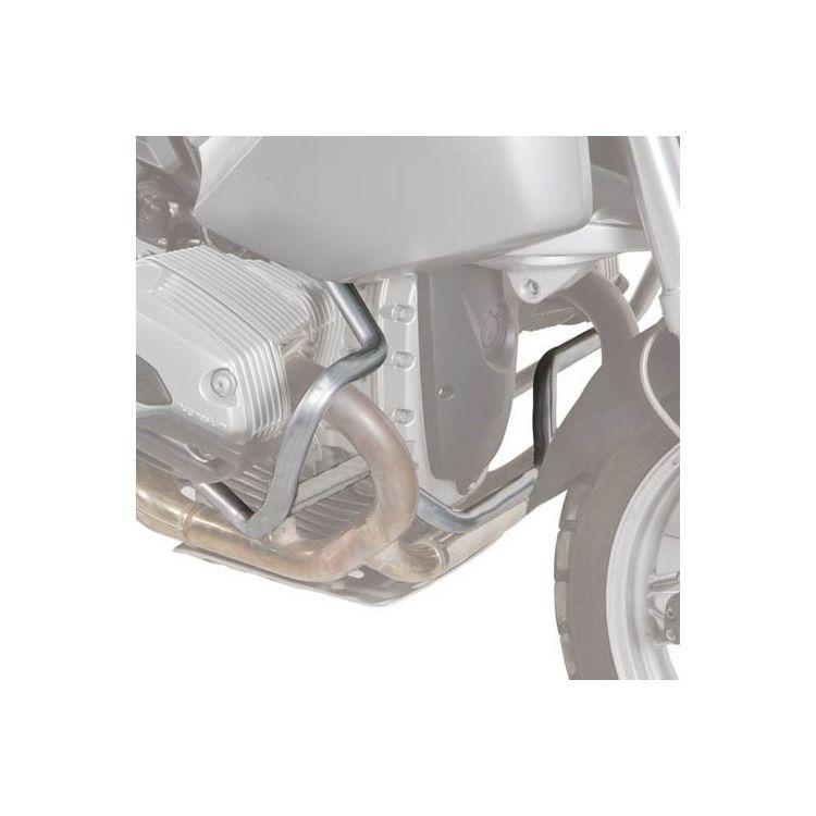Givi TN689 Engine Guards R1200GS 2004-2012
